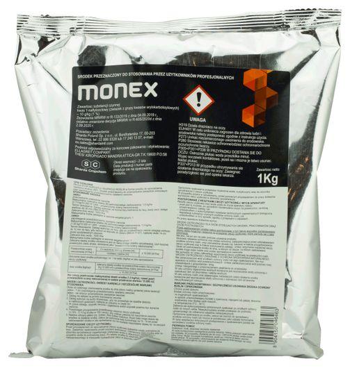 MONEX 1 WP 1kg