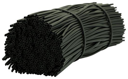 Wężyk sadowniczy czarny ASX