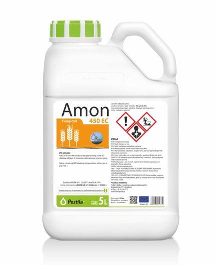 AMON 450 EC 5L