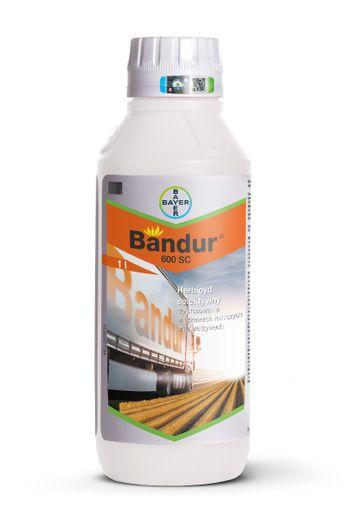 BANDUR 600 SC