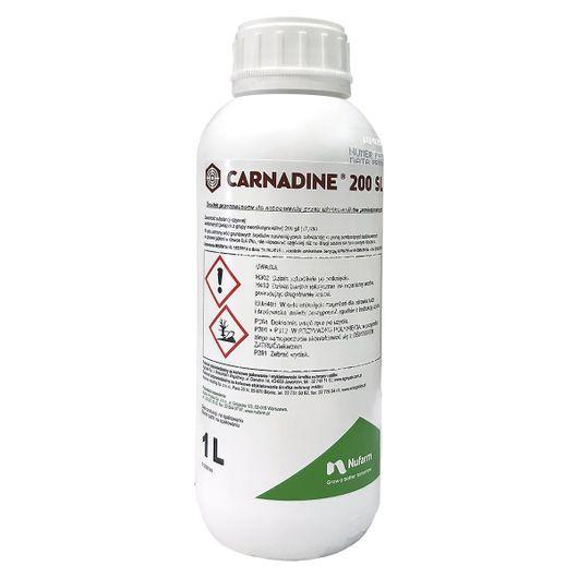 Carnadine 200 SL