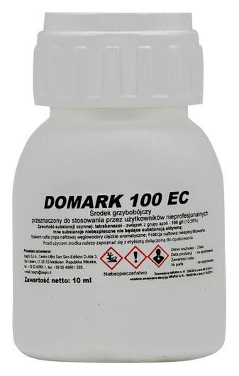 Domark 100 EC