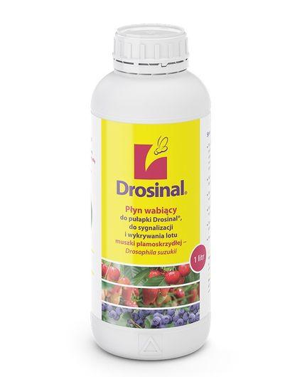 DROSINAL 1L