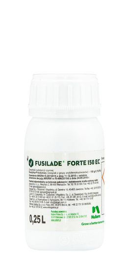 Fusilade Forte 150 EC