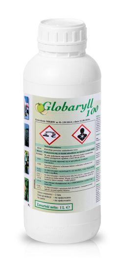 Globaryll 100 SL 1L