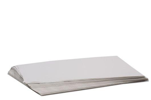 Papier ochronny biały 40x60cm 10kg