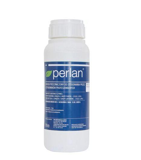 PERLAN 0.5L
