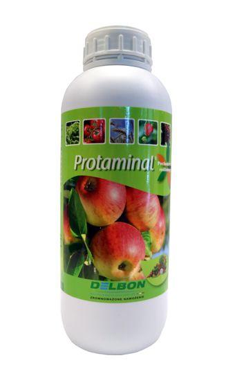Protaminal