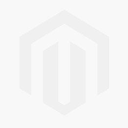Siarczan magnezu 5kg 400m2 TO