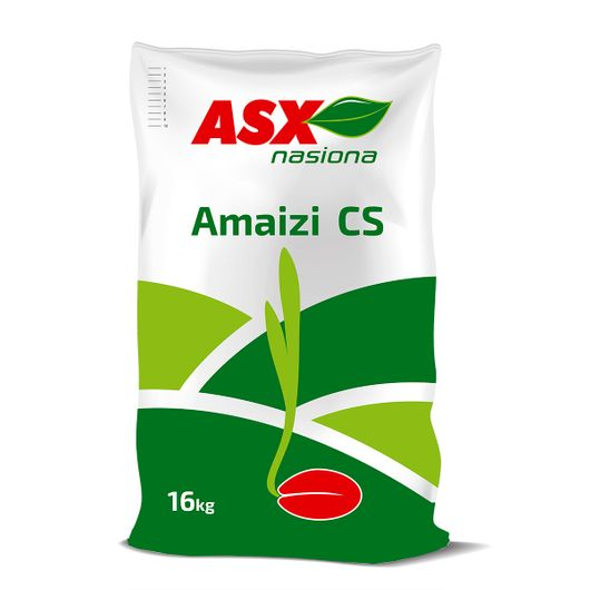 Kukurydza AMAIZI CS C1 FAO:Z.190 K.200 16kg